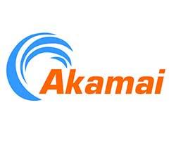 Akamai Westford MA