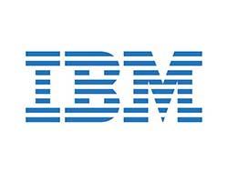IBM Westford MA