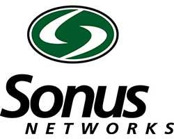 Sonus Networks Westford MA