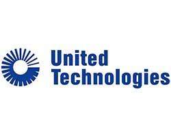 United Technologies Westford MA